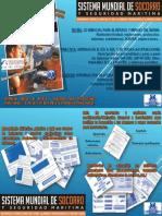 GMDSS SMSSM Sistema Mundial de Socorro y Seguridad Maritima Zebensui Palomo Cano Transas Paidotribo.pdf