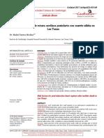 Dialnet-FactoresDeRiesgoDeRoturaCardiacaPosinfartoConMuert-6575778