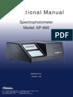 sp880_operational_manual_v108_090326.pdf