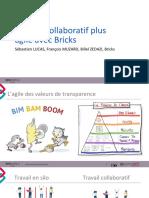 bim world pitch2.pdf