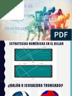 MATEMATICAS -PF3