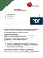 Informationen_und_Besonderheiten_rund_um_die_Masterbewerbung