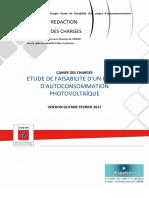 ANNEXE-3-_-Cahier-des-charges-étude-de-faisabilité-dun-projet-dautoconsommation-photovoltaïque