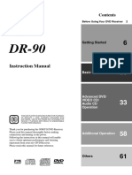 dr-90(USA).pdf
