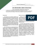 Primeras_Tesis_Doctorales_sobre_Micorrizas.pdf