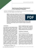 green coroperate governance.pdf