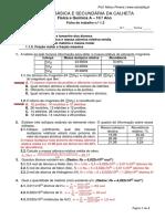 Ficha 1.2 - 10FQA corr.pdf