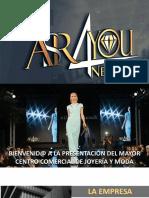 ASR4YOU Presentación Negocio 202002 PDF