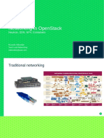 Networking-in-OSP
