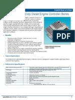 dcm-light-duty-diesel-engine-controller-series.pdf