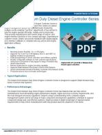 dcm-medium-duty-diesel-engine-controller-series
