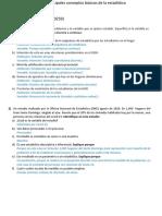 Práctica 1 - Conceptos básicos (Carlos Ortiz Luna) (1).pdf