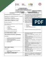 01PLAN ANUAL CIENCIAS III 20-21