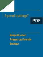 nanopdf.com_a-quoi-sert-la-sociologie
