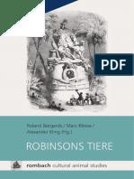 bogards_y_kling_eds_2016_robinsons_tiere_introd.pdf