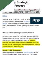 C3W1-02-The-Strategic-Sourcing-Process-Article.pdf