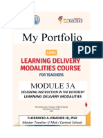 VIRADOR-FLORENCIO-JR_MODULE-3A_-Study-Notebook-1