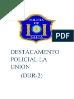 PROYECTO eje tematico Seguridad Vial.docx