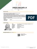 [Free-scores.com]_vivaldi-antonio-aria-agitata-da-due-venti-dall-039-opera-griselda-rv-718-72384 (1).pdf