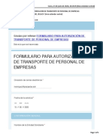 PERMISO CARRO CARLOS