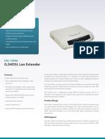 DSL-1504G_Datasheet V2.pdf