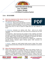 003185_Class-12_(RBSE)_Biology-Ch-24_Blood_Circulatory_System.pdf