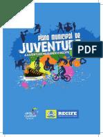 plano_municipal_juventude_fnal