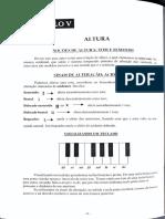escalas...modo maior.pdf