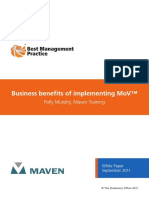 132947027-Business-Benefits-of-Implementing-MoV.pdf