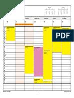 Vessel Schedule_20200510