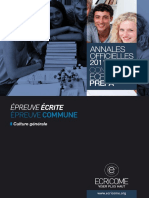 annale_ecricome_prepa_2011_culture-generale