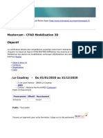 Orientation Auvergne-rhone-Alpes - Printer-friendly PDF - 27092020 - 0352