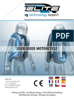 user-guide-moto-helite
