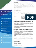 CV_DebardAlexis.pdf