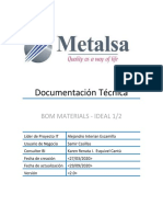 06.4-DOCUMENTS-Proyects-BOM-Materials-V2.0.docx