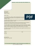 Employment Offer Letter.docx