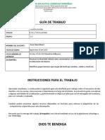 Ciencias_Sociales_N  GB 3P 4567