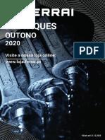 DESTAQUES 2º SEMESTRE 2020.pdf