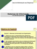 aula 1 Transp realissimo_850203276_1.ppt