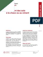 traitement_des_sols___la_chaux_ou_au_ciment.pdf