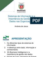 palestra_ESEDH.pdf