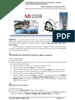 LaminaDG2008I_laboratorio1