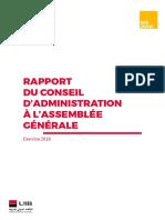 UIB_Rapport_du_conseil_a_lAGO_Avril_2019.pdf