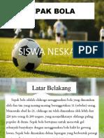 SEPAK_BOLA.pptx