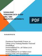 SOSIALISASI IP SNP.pptx