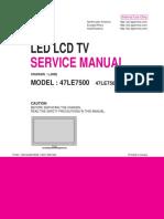 47LE7500-SA[1].pdf