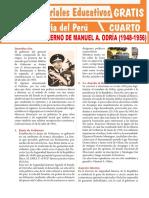 Gobierno-de-Manuel-Odría-I-para-Cuarto-Grado-de-Secundaria.pdf