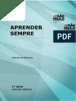 CN_1ªSérie (5).docx