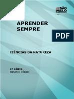 CN_3ªSérie (2)