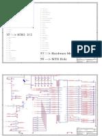 6508-00d.pdf
